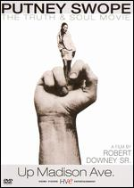 Putney Swope - Robert Downey, Sr.