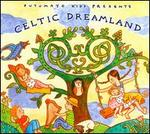 Putumayo Kids Presents: Celtic Dreamland
