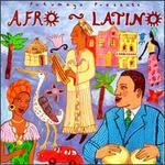 Putumayo Presents: Afro-Latino