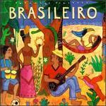 Putumayo Presents: Brasileiro