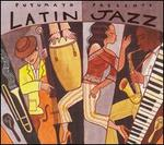 Putumayo Presents: Latin Jazz
