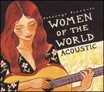 Putumayo Presents: Women of the World - Acoustic