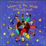 Putumayo Presents: Women of the World - International