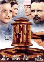 QB VII [2 Discs]