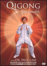 Qigong for Health