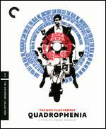 Quadrophenia [Criterion Collection] [Blu-ray]
