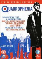 Quadrophenia [Special Edition]