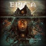 Quantum Enigma [Bonus Disc]
