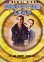 Quantum Leap: Season 05 -