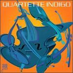 Quartette Indigo [32 Jazz]