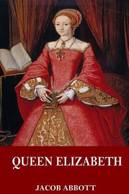 Queen Elizabeth - Abbott, Jacob