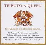 Queen En Espanol: Tributo a Queen