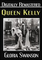 Queen Kelly - Erich Von Stroheim