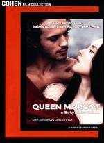 Queen Margot [20th Anniversary Director's Cut]