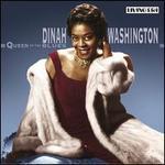 Queen of the Blues [ASV/Living Era]