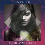 Queen of the Clouds [LP] [Bonus Tracks]
