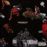 Queen & Slim [Original Motion Picture Soundtrack]