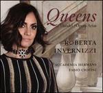 Queens: Handel Opera Arias