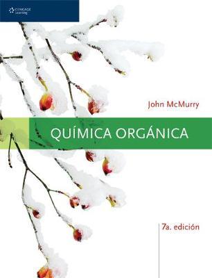 Quimica Organica - McMurry, John E.