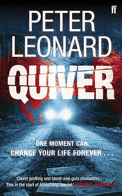 Quiver - Leonard, Peter A.