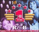 R&B: 40 Number 1 Songs