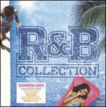 R&B Collection: Summer 2009