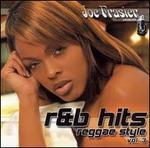 R&B Hits Reggae Style, Vol. 3