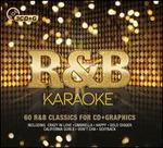 R&B Karaoke [Crimson]