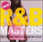 R&B Masters