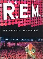 R.E.M.: Perfect Square