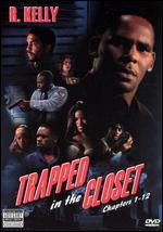 R. Kelly: Trapped in the Closet, Chapters 1-12