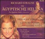 R. Strauss: Die Ägyptische Helena