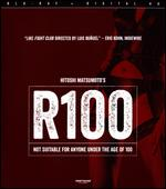 R100 [Blu-ray] - Hitoshi Matsumoto