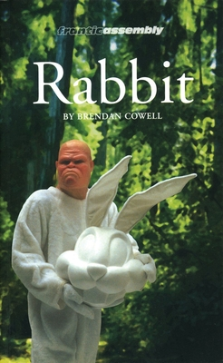 Rabbit - Cowell, Brendan