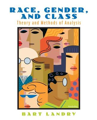 class race and gender essay