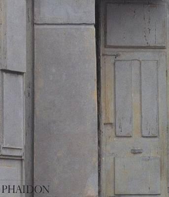 Rachel Whiteread: House - Bird, Jon, and Whiteread, Rachel, and Phaidon Press