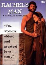 Rachel's Man - Moshe Mizrahi