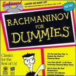 Rachmaninov For Dummies