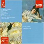 Rachmaninov: Suites Nos. 1 & 2; Debussy: Petite Suite; Bizet: Jeux d'Enfants