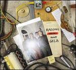 Radian Verses Howe Gelb [LP]