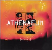 Radiance - Athenaeum