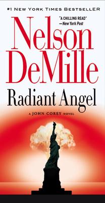 Radiant Angel - DeMille, Nelson