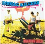Radiation Beach