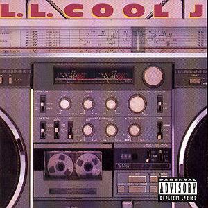 Radio [Bonus Track] - LL Cool J