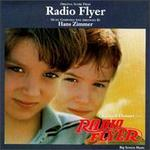 Radio Flyer [Original Soundtrack]