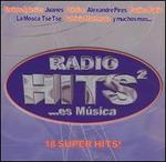 Radio Hits, Vol. 2... Es Musica