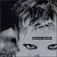 Radio Iodine - Radio Iodine