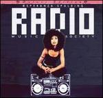 Radio Music Society [CD/DVD] [Deluxe Edition]