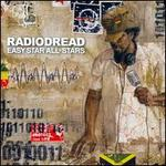 Radiodread [10th Anniversary Edition]
