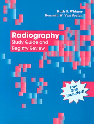 Radtutor - Radiography review guide online